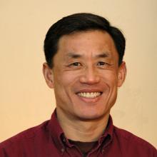 Qing Hu