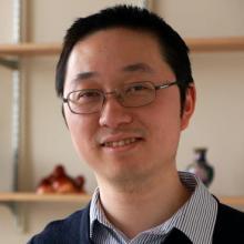 JJ Hu