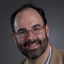 Michael Strano